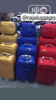 A Nice Chanel Luggage | Bags for sale in Lagos State, Lagos Island