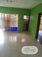 A Decent 3bedroom with 2 Newly Built Mini Flat At Igando For Sale | Houses & Apartments For Sale for sale in Lagos State, Ikotun/Igando