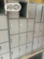 High Quality Metal Workers Lockers By 12 Lockers | Furniture for sale in Lagos State, Lagos Island