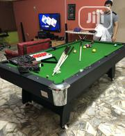 Brand New Snooker Board | Sports Equipment for sale in Abia State, Aba South