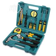 12pcs Tool Set | Hand Tools for sale in Lagos State, Lagos Island