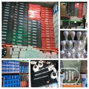 Whole Sale   Photo & Video Cameras for sale in Lagos State, Ajah