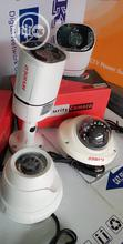 Whole Sale | Photo & Video Cameras for sale in Ajah, Lagos State, Nigeria