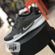 Nike Training Canvas | Shoes for sale in Lagos State, Maryland