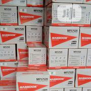 Car Batteries | Vehicle Parts & Accessories for sale in Abuja (FCT) State, Kubwa