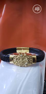 Bangles... | Jewelry for sale in Lagos State, Lagos Island