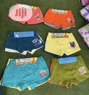 Boxers And Pants For Boys And Girls | Children's Clothing for sale in Lagos State, Lagos Mainland