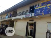 Plaza/ Office Complex at Olowora for Sale   Commercial Property For Sale for sale in Lagos State, Ikeja