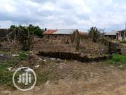 A Plot Of Land For Sales | Land & Plots for Rent for sale in Oyo State, Ido