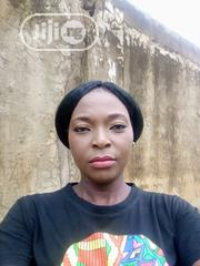 Female Company Personal Assistant   Sales & Telemarketing CVs for sale in Abuja (FCT) State, Jabi