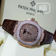 Patek Philippe Watch | Watches for sale in Lagos State, Magodo
