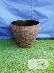 Affordable Outdoor Flower Pot For Sale | Garden for sale in Imo State, Oru