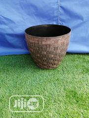 Classic Brown Flower Pots For Sale | Garden for sale in Kebbi State, Augie