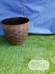 Quality Planters Pots For Sale | Landscaping & Gardening Services for sale in Zamfara State, Gusau