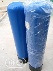 Fiber Glass Cylinders | Manufacturing Equipment for sale in Lagos State, Amuwo-Odofin