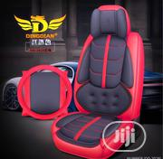 Original Seat Cover For All Cars | Vehicle Parts & Accessories for sale in Lagos State, Mushin