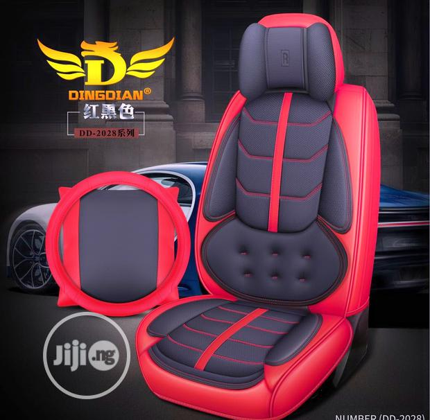 Original Seat Cover For All Cars