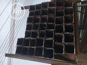 100x100 Square Pipe | Building Materials for sale in Lagos State, Alimosho