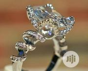 Luxury Engagement Rings | Jewelry for sale in Abuja (FCT) State, Dutse