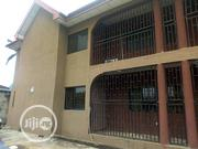 A Suitable 4 Units With 3 Bedrooms Each Up for Grabs! At Abule-Egba | Houses & Apartments For Sale for sale in Lagos State, Agege