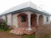 2 Building in One 50/100 Property for Sale | Houses & Apartments For Sale for sale in Kaduna State, Kaduna North