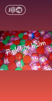 Pinklips Balm | Makeup for sale in Abuja (FCT) State, Dei-Dei