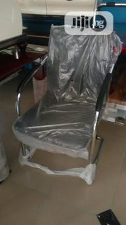 Office Visitors Chair | Furniture for sale in Lagos State, Ikeja