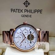 Paket Phillipe Watch | Watches for sale in Lagos State, Magodo