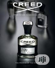 Creed Aventus Perfume Oil | Fragrance for sale in Lagos State, Surulere