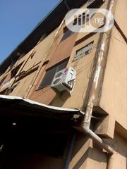 3 Storey Building For Long Lease | Commercial Property For Rent for sale in Lagos State, Yaba