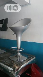 Plastic Bar Stools | Furniture for sale in Lagos State, Ikeja