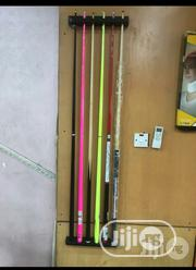 Brand New Original Snooker Stick | Sports Equipment for sale in Cross River State, Calabar