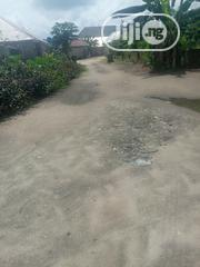 2plot/Building for Sale   Houses & Apartments For Sale for sale in Rivers State, Ikwerre