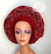 Auto Gele. | Clothing for sale in Delta State, Warri