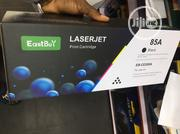 Exceptional Printer Toner 85a Easybuy LASER JET | Computer Accessories  for sale in Lagos State, Ikeja