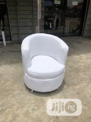 Office Sofa | Furniture for sale in Lagos State, Agboyi/Ketu