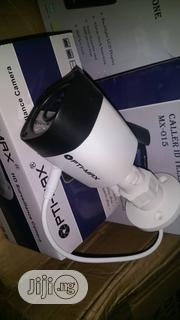 High Quality Optimax Cctv Cameras | Security & Surveillance for sale in Lagos State, Ojo