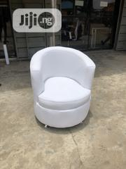 Office Sofa | Furniture for sale in Lagos State, Ikeja