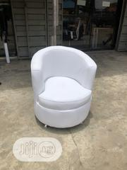 Office Sofa | Furniture for sale in Lagos State, Ajah
