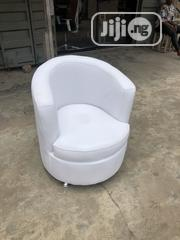 Office Sofa | Furniture for sale in Lagos State, Epe