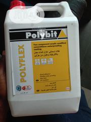 Polybit Waterproof | Building Materials for sale in Lagos State, Lagos Island