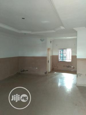 20sqm of Office Space for Rent at Area 11 Opp.Fcda Garki