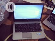 Laptop HP ProBook 640 G1 4GB Intel Core i5 HDD 500GB | Laptops & Computers for sale in Lagos State, Lagos Mainland