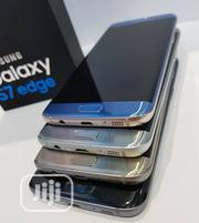 Samsung Galaxy S7 edge 32 GB | Mobile Phones for sale in Lagos State, Lagos Mainland