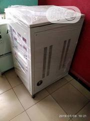 80kva Voltage Stabilizers & Power Line Conditioners | Electrical Equipment for sale in Lagos State, Ikeja