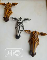 Better Things Ahead | Arts & Crafts for sale in Abuja (FCT) State, Utako