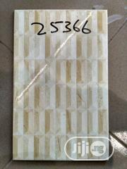 30 By 60 Floor Tiles   Building Materials for sale in Lagos State, Ikeja
