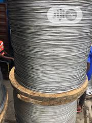 Electrical Materials | Building Materials for sale in Lagos State, Ikorodu