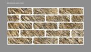 Spanish External Wall Tiles   Building Materials for sale in Lagos State, Ikeja