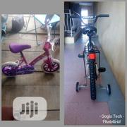 Children And Adults Bicycles For All Ages | Toys for sale in Lagos State, Ikeja